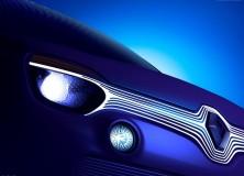 Novi Renault Twin-Z koncept 2013