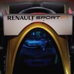 Renault Twizy F1 koncept - 5