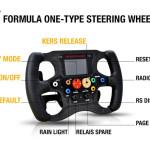 Renault Twizy F1 koncept - 6