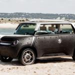 Toyota-ME-WE-concept-1