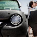 Toyota-ME-WE-concept-4