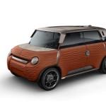 Toyota-ME-WE-concept-6