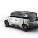 Toyota-ME-WE-concept-7