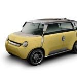 Toyota-ME-WE-concept-8