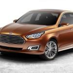 ford-escort-concept-1