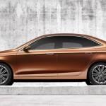 ford-escort-concept-4