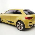 kia-cub-koncept-2013-2