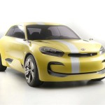 kia-cub-koncept-2013-3