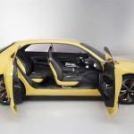 kia-cub-koncept-2013-6