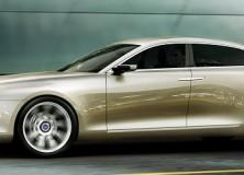 Volvo zavrnil govorice o izdelavi premium modela