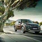 BMW-X5-2014 (10)