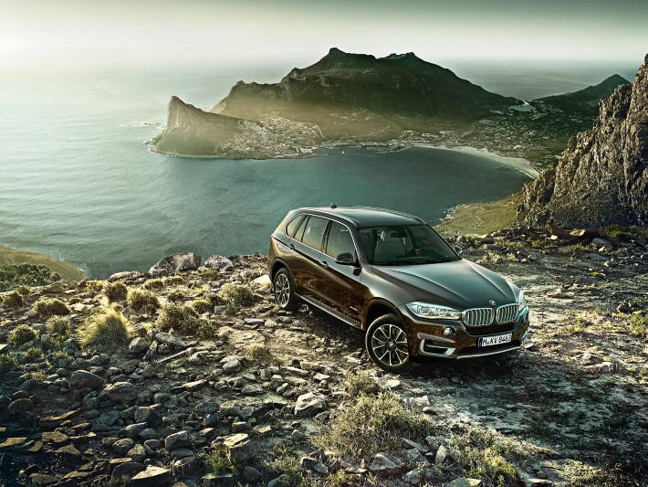 BMW-X5-2014 (11)