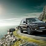 BMW-X5-2014 (12)