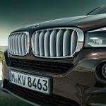 BMW-X5-2014 (13)