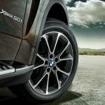 BMW-X5-2014 (14)