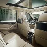 BMW-X5-2014 (15)