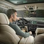 BMW-X5-2014 (16)