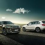 BMW-X5-2014 (2)