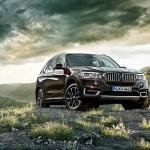 BMW-X5-2014 (3)