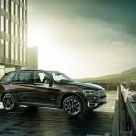 BMW-X5-2014 (5)