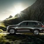 BMW-X5-2014 (6)