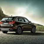 BMW-X5-2014 (7)