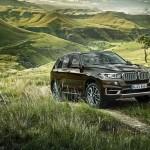 BMW-X5-2014 (8)