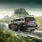 BMW-X5-2014 (9)