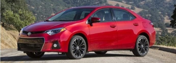http://avtoforum.net/slo/wp-content/uploads/2013/06/2014-Toyota-Corolla-1-display-691x250.jpg