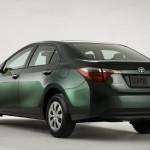2014-Toyota-Corolla-10