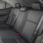2014-Toyota-Corolla-11