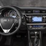 2014-Toyota-Corolla-14