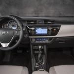 2014-Toyota-Corolla-15