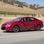 2014-Toyota-Corolla-4