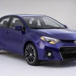 2014-Toyota-Corolla-7