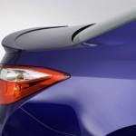 2014-Toyota-Corolla-8