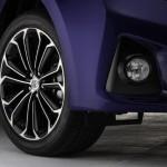2014-Toyota-Corolla-9