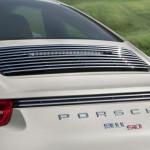 porsche-911-50-obletnica-5