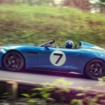 Jaguar-Project-7-11