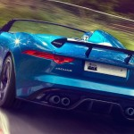Jaguar-Project-7-3