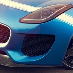 Jaguar-Project-7-8