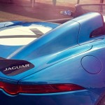 Jaguar-Project-7-9