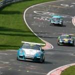 dirkalisce-nurburgring-2