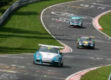 Dirkališče Nürburgring v novih rokah