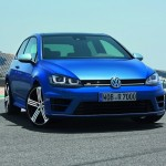 2014-VW-Golf-R-1