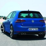 2014-VW-Golf-R-2
