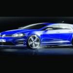 2014-VW-Golf-R-4
