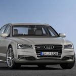 Audi-A8-facelift-2014-1