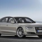 Audi-A8-facelift-2014-2