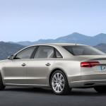 Audi-A8-facelift-2014-3